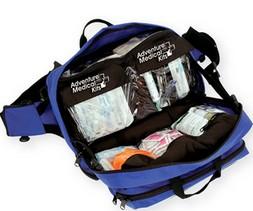 Botiquín de Primeros Auxilios para Excursiones y Montaña