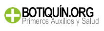 El Botiqun - Primeros Auxilios