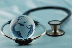 Medicación crónica en pacientes que viajan