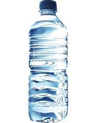 Potabilizacion del Agua