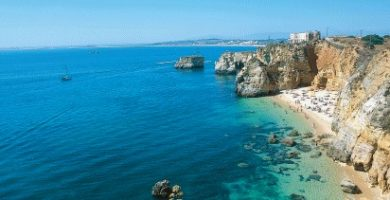 Prevención y Consejos Playas, Piscinas, Parques