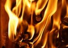 Agentes causantes de las quemaduras